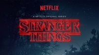 wp1839589-stranger-things-wallpapers