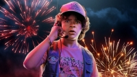 dustin-in-stranger-things-season-3-2019-5k-mh-1920x1080