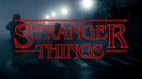 wp1839620-stranger-things-wallpapers