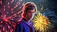 steve-in-stranger-things-season-3-2019-5k-y4-1920x1080